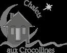 Chalets aux Crocollines